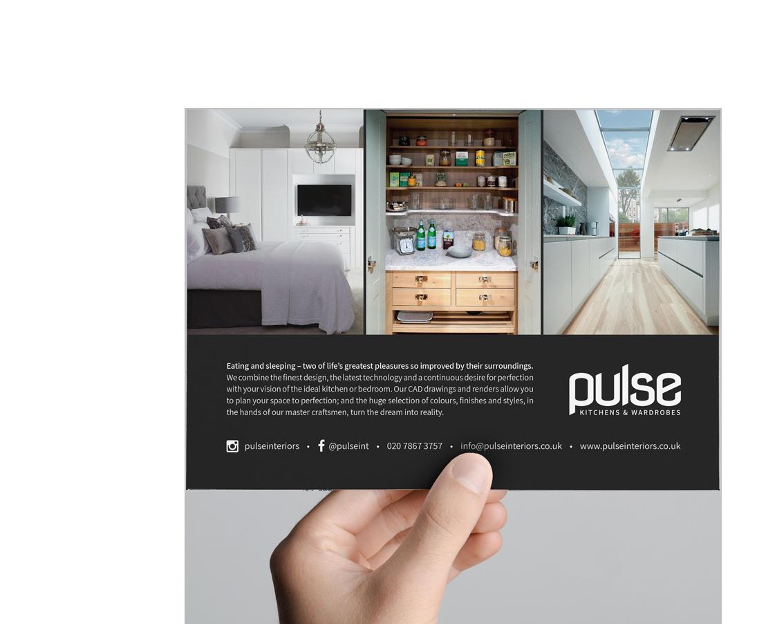 pulse_main